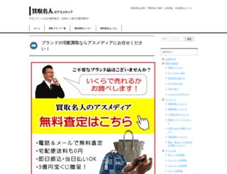 1resource.net screenshot