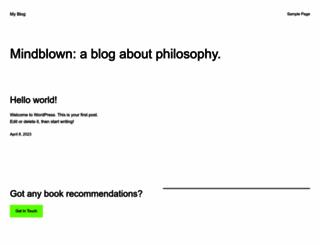 1webdirectory.org screenshot