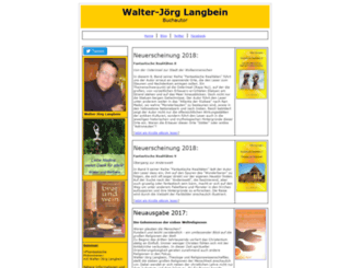 2012-weltuntergang.com screenshot