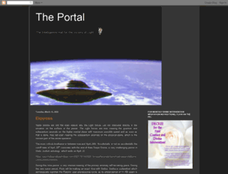 2012portal.blogspot.no screenshot