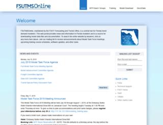 2015abc.fiu.edu screenshot