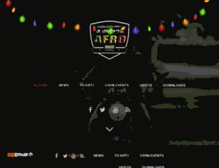 229ecoute.com screenshot