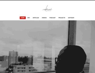 233today.com screenshot