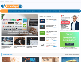 247bull.com screenshot