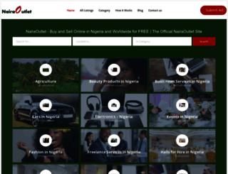 247livemarket.com screenshot