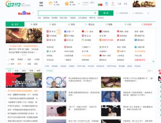 253253.com screenshot