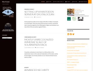 300m.com screenshot