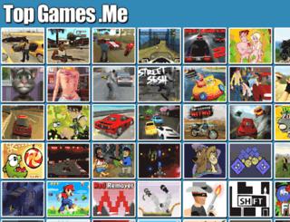 top online games kostenlos