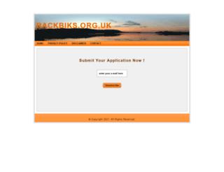 336655.com screenshot