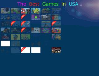 337game01.elex-tech.org screenshot