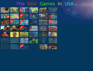 337game05.elex-tech.org screenshot