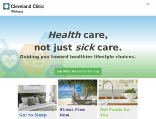 360-5.com screenshot