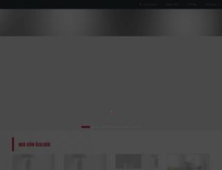 365cicek.com screenshot