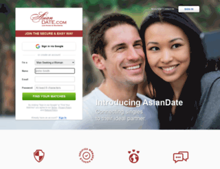 Aoiz web para conocer gente