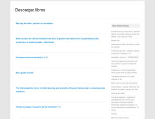 36taxis.co.uk screenshot