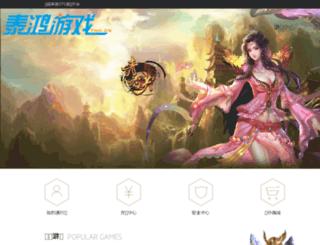 37k.com screenshot