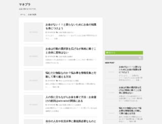 38miya.info screenshot