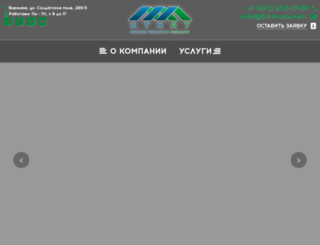 3d-made.com screenshot