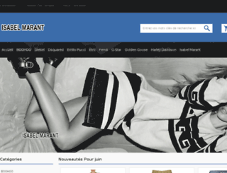 3ddynamicdesigns.com screenshot