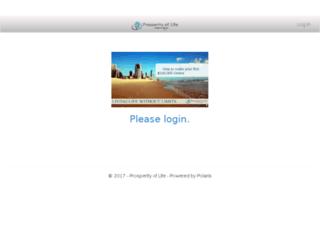 3kperdaymethod.com screenshot
