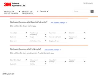 3maustria.at screenshot