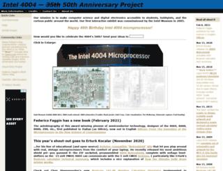 4004.com screenshot