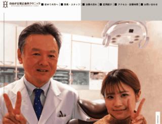 402415.com screenshot