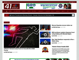41nbc.com screenshot