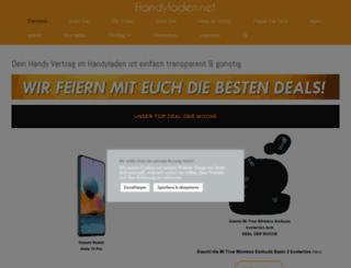 4kfilme.net screenshot