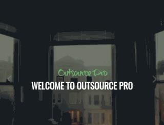 4ufreelancers.com screenshot