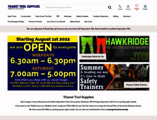 501010.com screenshot