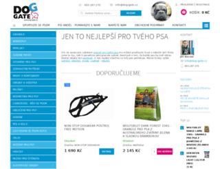 50924.myshoptet.com screenshot