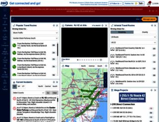 511nj.org screenshot