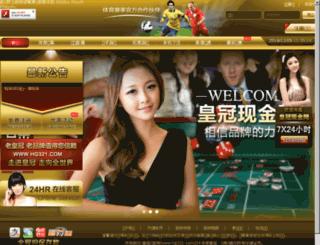 520zp.net screenshot
