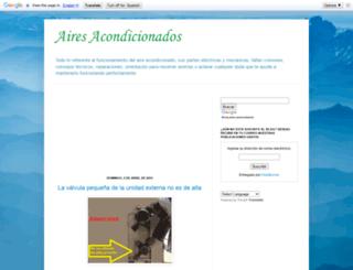 5294312177800538288_2ddc36afcd88ed9f80cfa7fb1d8ac9d7bf271442.blogspot.com screenshot