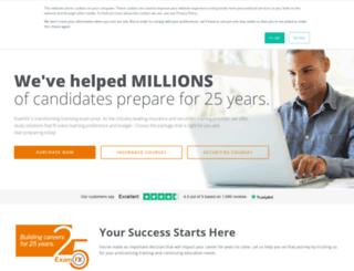 52hours.com screenshot