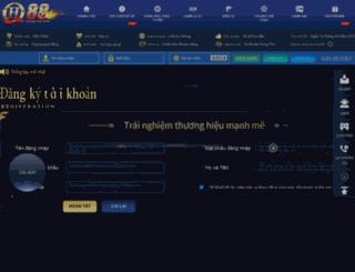 5579208.com screenshot