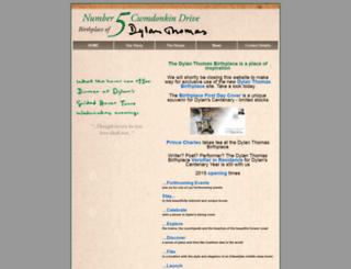 5cwmdonkindrive.com screenshot