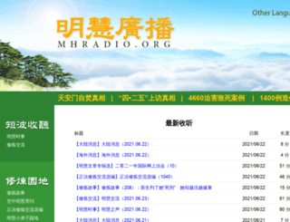 5ijr.com screenshot