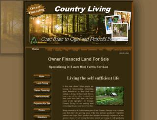 5land.com screenshot