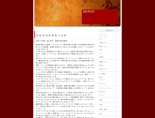 6400personalfinance.com screenshot
