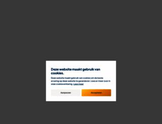 65plus.nl screenshot