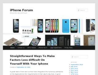 68pr.com screenshot