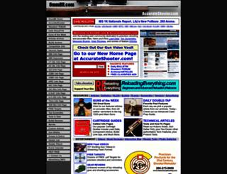 6mmbr.com screenshot