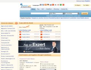 6okyfvld.b2bspecial.com screenshot