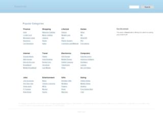 6space.net screenshot