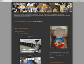 704houserstreet.blogspot.com screenshot