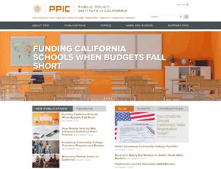 75-7-55-34.ppic.org screenshot