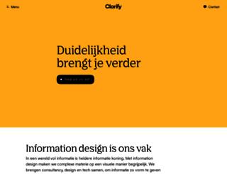 75toolsforcreativethinking.com screenshot