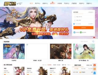 76751.com screenshot